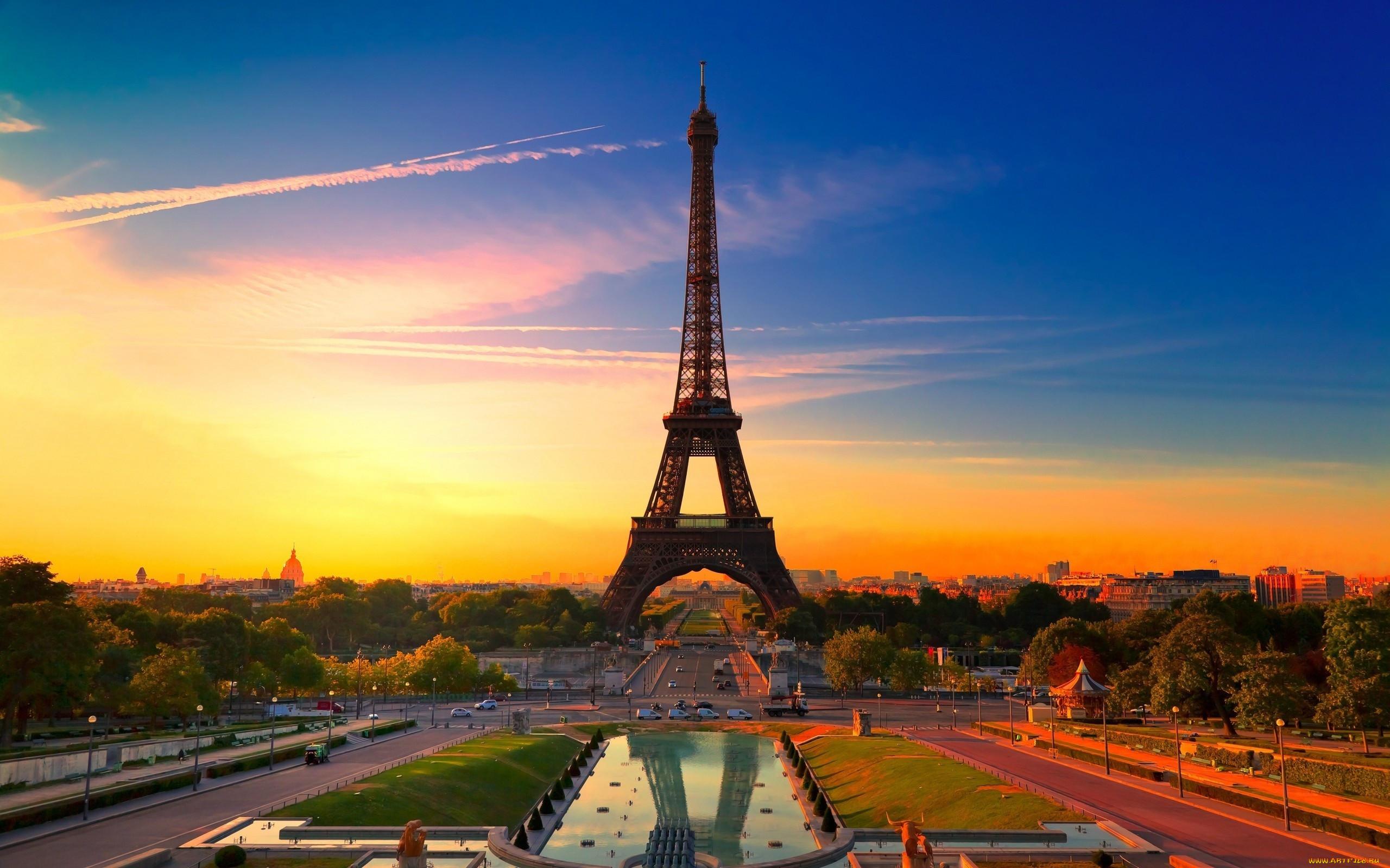 Картинки о стране франция